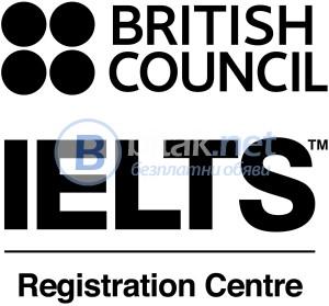 Индивидуална подготовка за сертификати по английски език