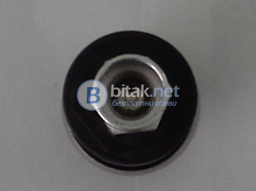 Сеат Алхамбра 1999 TDI 1,9 Датчик за дехидратора на климатика нов 33лв