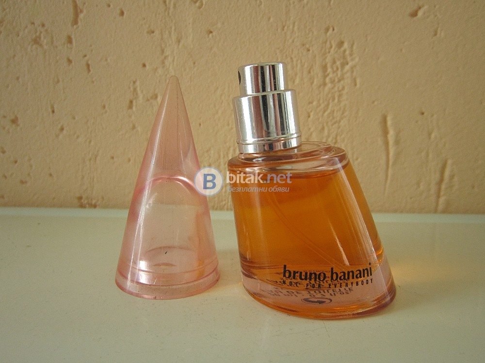 Bruno Banani Not for Everybody by Bruno Banani