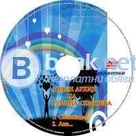 Видеозаснемане на  бизнессъбития или семейни тържества с професионална камера