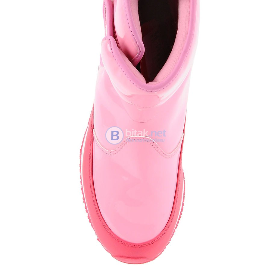 Puma Lady B Shiny V АПРЕСКИ