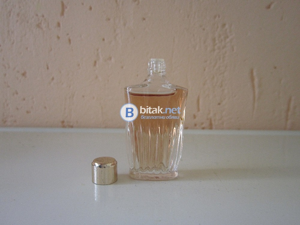 VIOLET Fragrance EDP 3,5ml.
