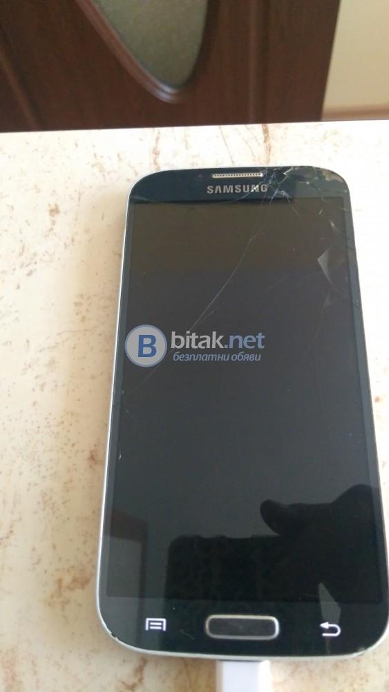 Samsung Galaxy S4 I9505 за Части.