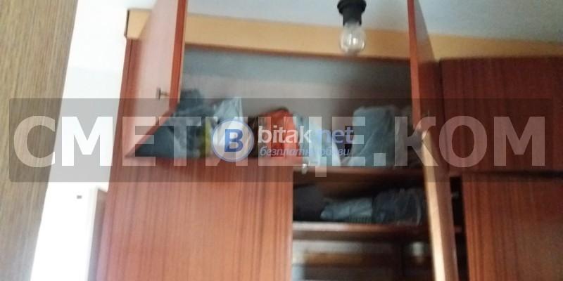 Почистване на къщи и апартаменти след смърт в град София