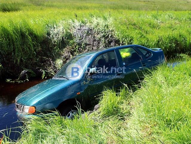 Повредени,ударени и непотребни коли купува в София