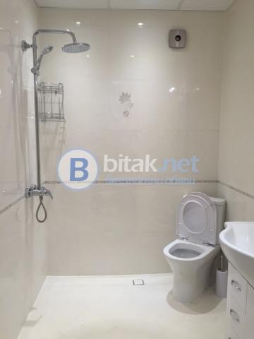 Тристаен лукс апартамент в Гр.Пловдив!! Център