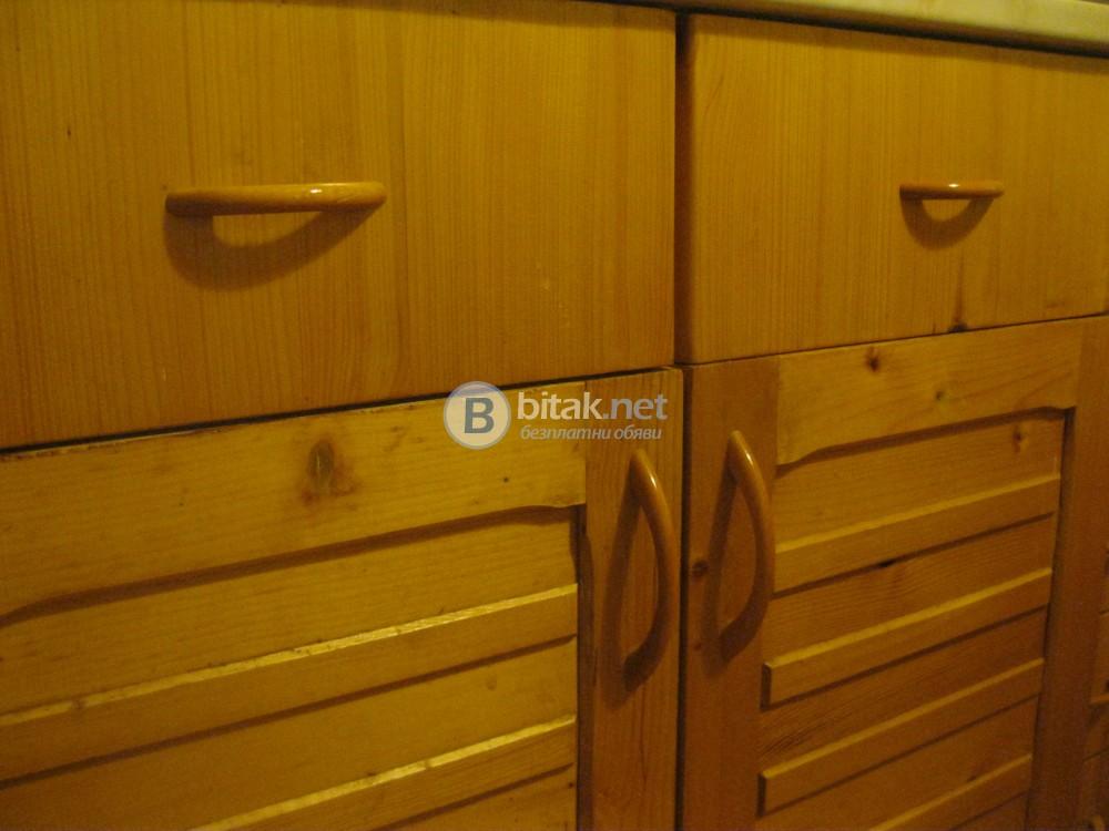 Разпродажба на мебелни дръжки