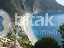 НГ о. Лефкада 30.12., 3 н.+вечери-Ioanian blue 5*