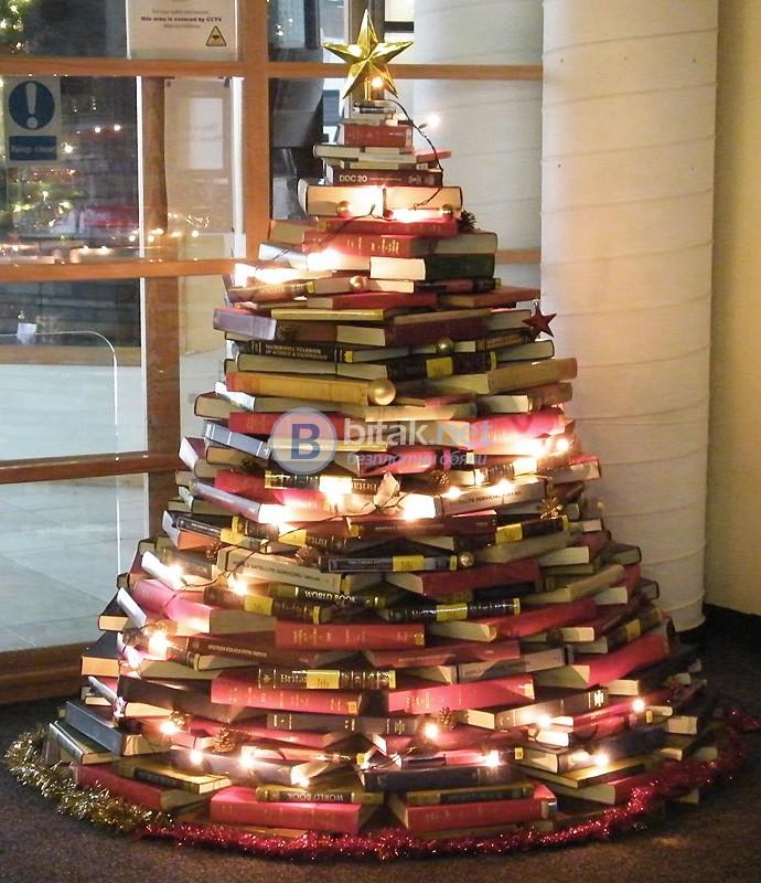 Коледна и Новогодишна отстъпка от 5% за всички наши курсове в Алфабет център