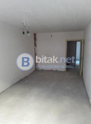Тристаен апартамент в Гр.Пловдив!! Тракия за Продажба!!