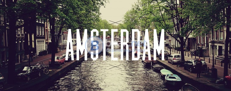 Холандски език за начинаещи и напреднали