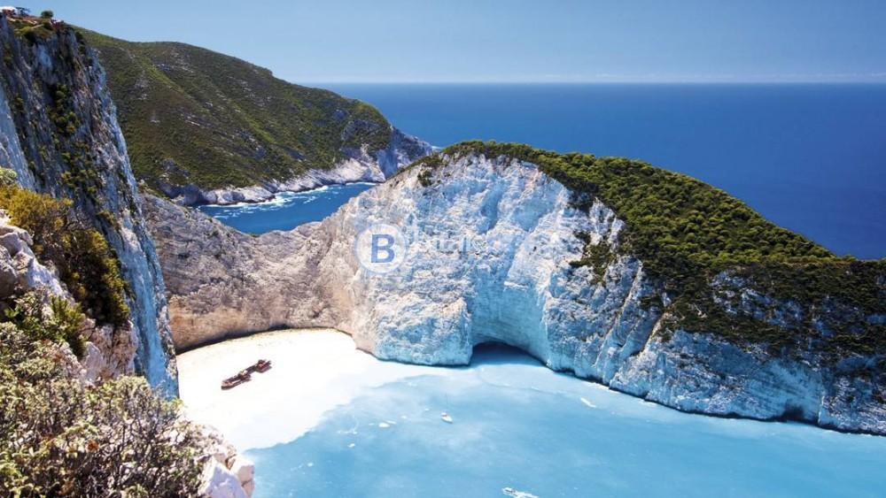 Гръцки език за начинаещи и напреднали