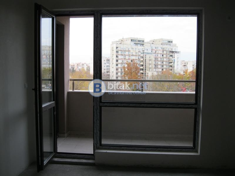 Двустаен Апартамент в ТРАКИЯ! ! !