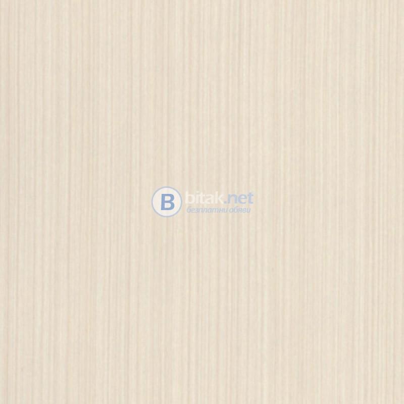 Етажерка за стена - Бяло алпи