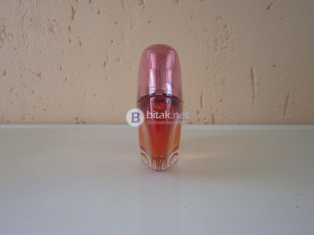 Naomi Campbell Sunset by Olivier Pescheux 15ml. EDT