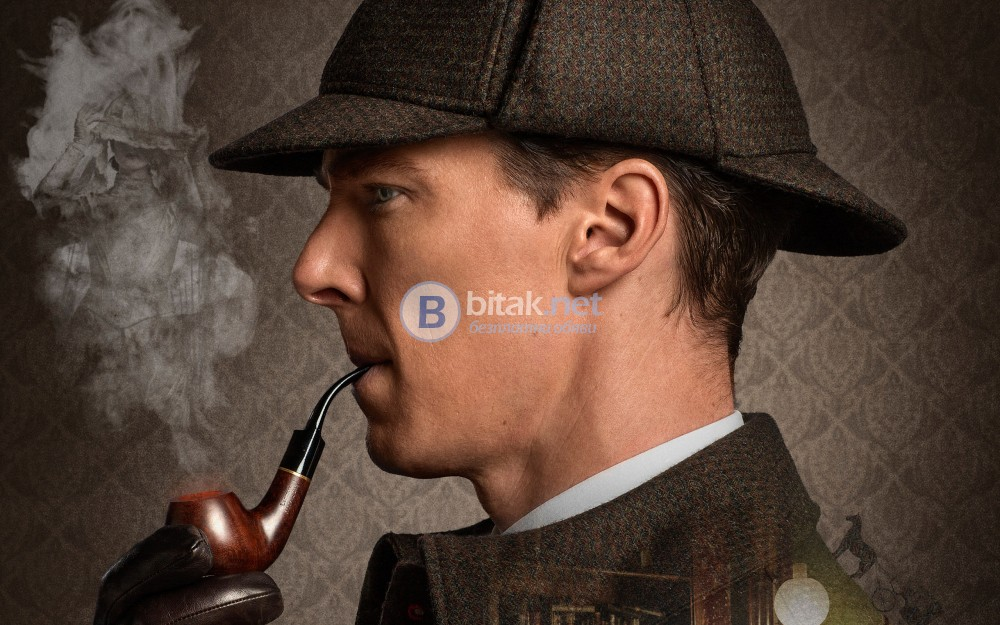 Професионални частни детективи