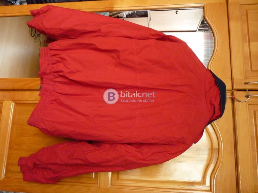 Продавам дамско яке  –, зимно, водоустойчиво