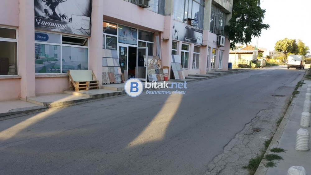 Плочки за баня,гранитогрес,теракота - Варна,Шумен Исперих
