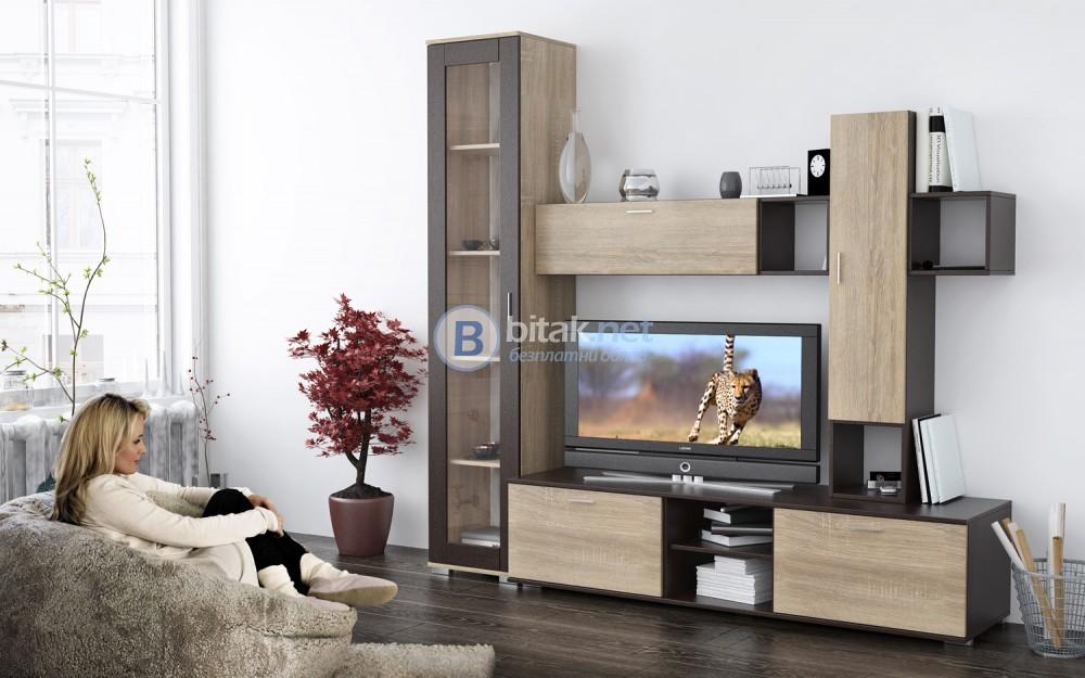Мебели на изгодни цени!