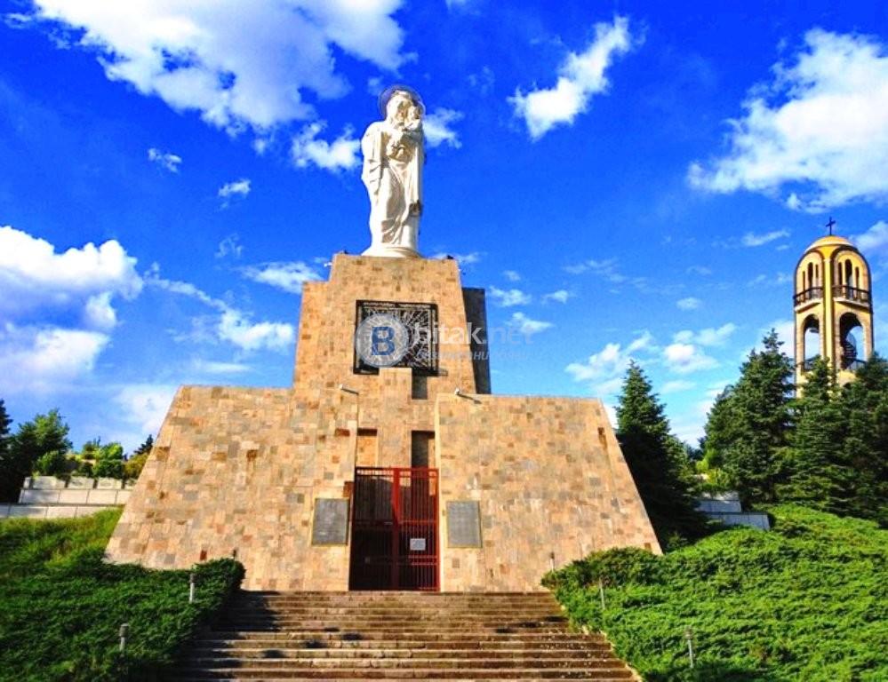 Трети Март в Ивайловград и Александруполис
