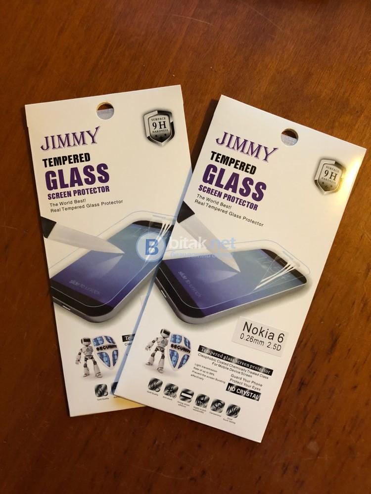 Стъклен протектор за iPhone, Samsung, Nokia