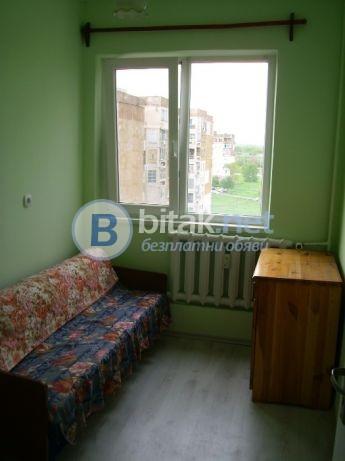 Двустаен апартамент в гр.Пловдив ТРАКИЯ!