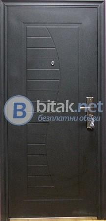 Евтини интериорни врати Пловдив