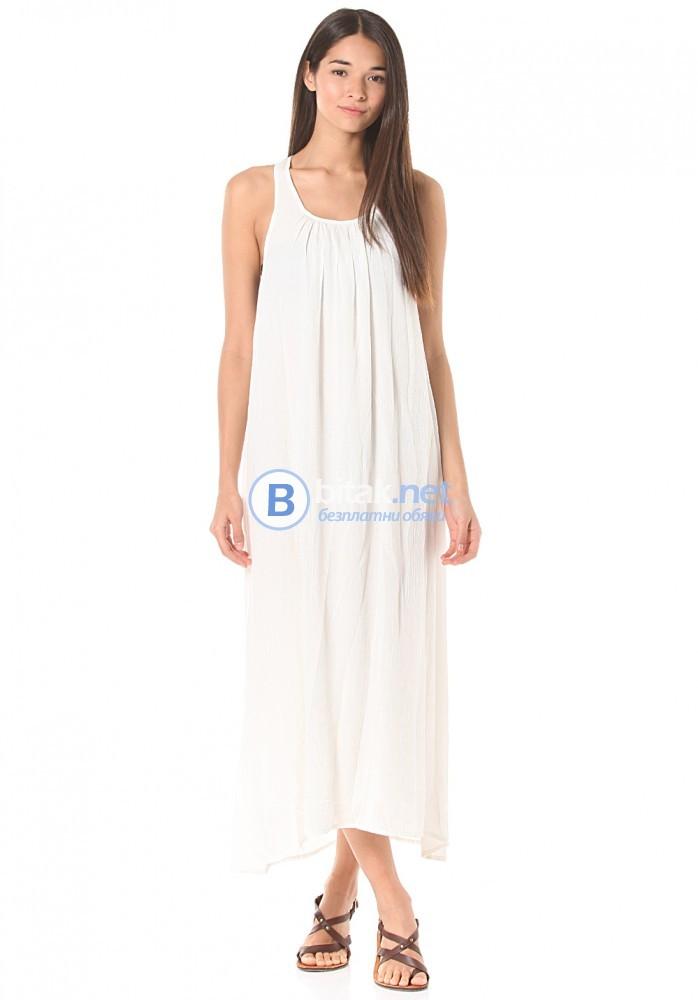 Дизанейрска рокля -BILLABONG