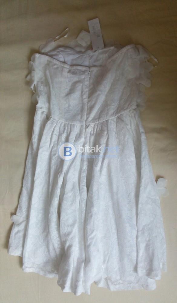 Дизанейрска рокля - Glamorous