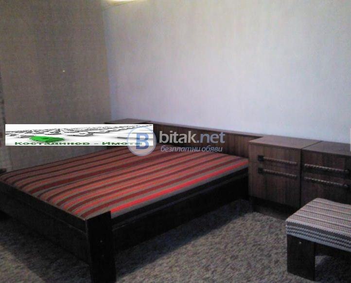 Тристаен апартамент в гр. пловдив Младежки хълм