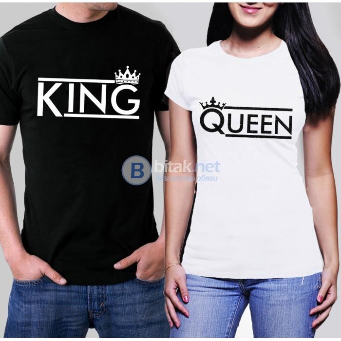 Тениски за влюбени, блузи, чаши, калъфки за възглавници за влюбени, уникални дизайнерски тениски от