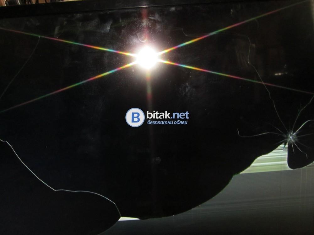 Продавам телевизор филипс Philips 42PFL3507K/02