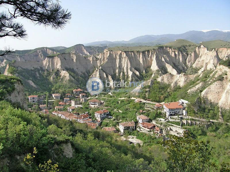 Еднодневна екскурзия до Алистрати, Серес и Мелник