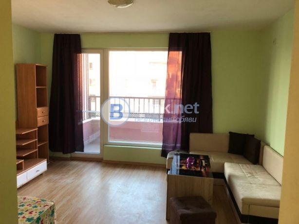 Едностаен апартамент - Каменица