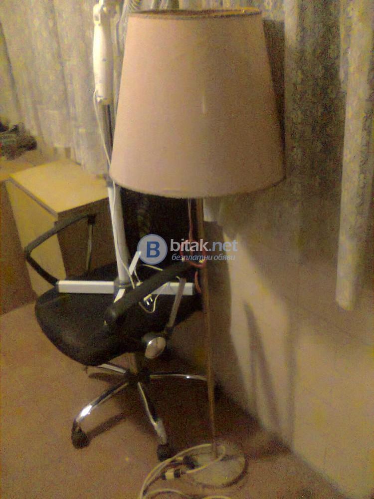 домашен голям лампион,супер качество