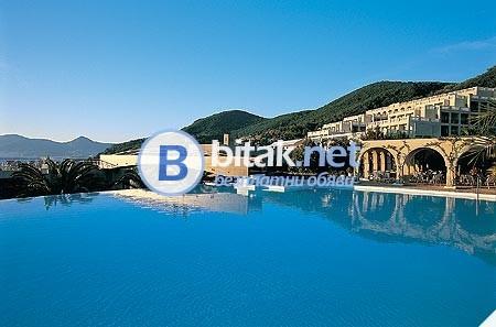 Великден в Гърция - Корфу и Метеора от Варна и Бургас