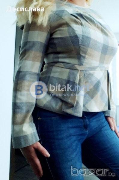 Kensol комплект дънки + блуза 35лв !!!!!!!