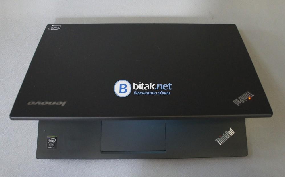 Core i5(4 gen.) Lenovo ThinkPad Т440S (Full HD)