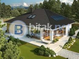 Ремонт за Вашия Дом