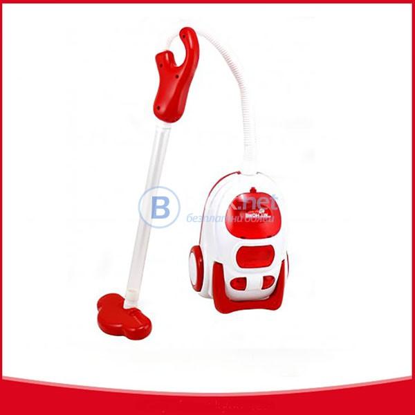 Детски домакински и кухненски уреди