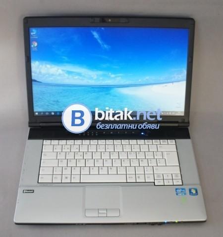 Core i5(2Gen.) Fujitsu Lifebook E751