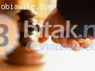 ИЗПЪЛНИТЕЛНИ ДЕЛА-адвокат-по седебен ред събиране вземания от длъжници-защита от кредитори!  ИЗПЪЛНИ