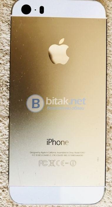 Оригинални панели за всички модели iPhone: 4, 4S, 5, 5S, 5C, 6, 6 Plus, SE, 6S, 6S Plus, 7, 7 Plus.