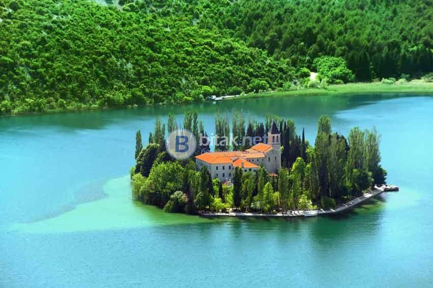 Екскурзия Словения без нощен преход