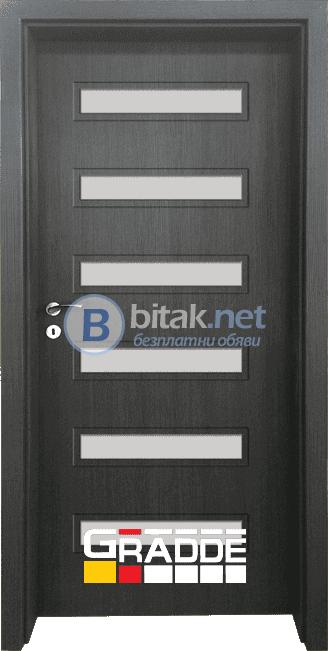 Вратите, за които всички говорят в Пловдив