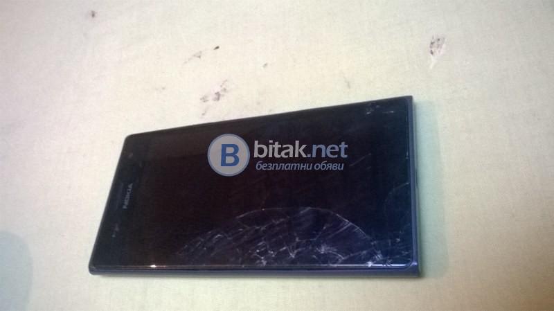 nokia lumia 735 на части