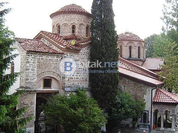 Родопска Одисея