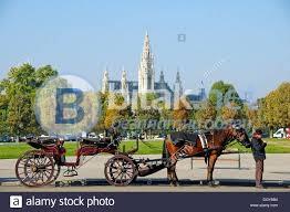 Екскурзия Виена-Будапеща-Братислава от Варна Юни 3нощ.закуски+Пратера