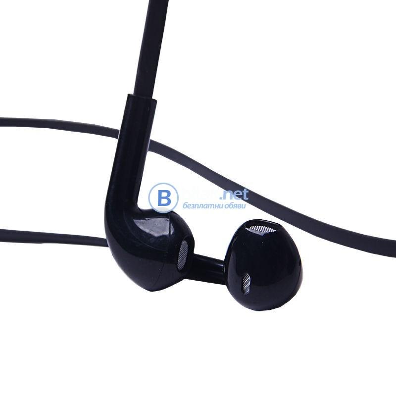 Hands-free, Слушалки с вградено Bluetooth и микрофон + кабел за зареждане 14 лв