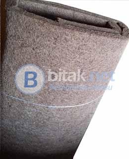 Зебло, материали за мебели и тапициране